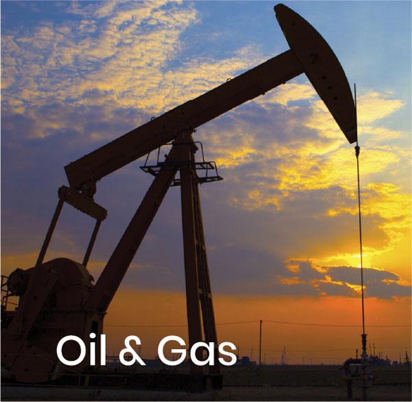 oil and gas insurance oklahoma