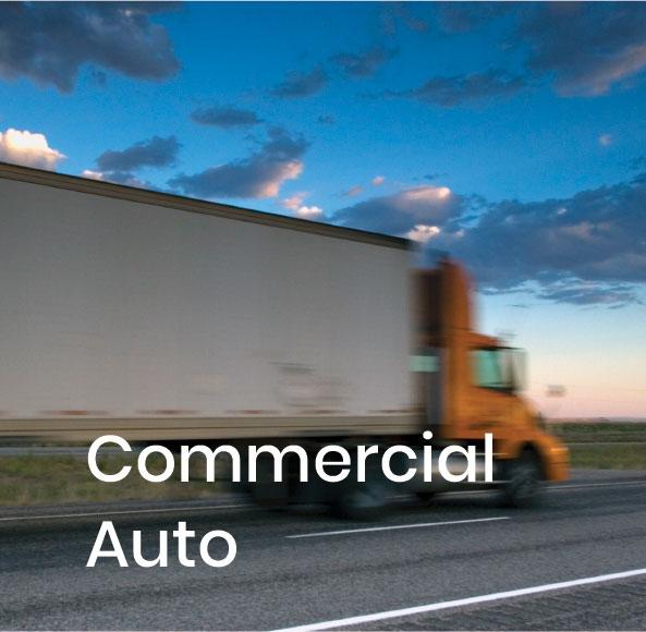 commercial auto insurance oklahoma