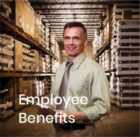 employee benefits insurance oklahoma