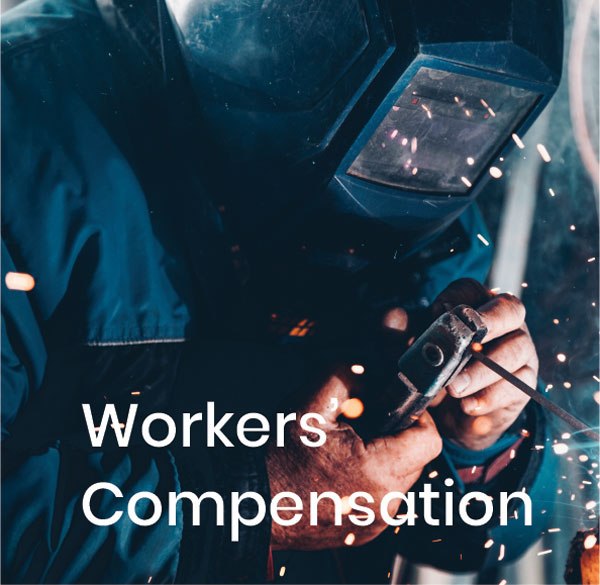 workers comp insurance Oklahoma